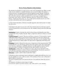 http   www accessoriesmagazine com wp content essay templates accessoriesmagazine  wp content essay uploads         paragraph persuasive essay jpg Millicent Rogers Museum