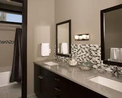 bathroom backsplash designs unique bathroom backsplash ideas majestic looking easy room