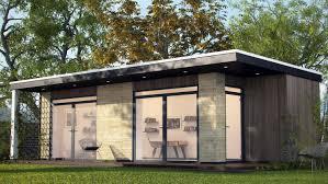 best exterior lighting ideas u2014 all home ideas and decor