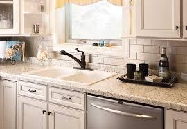Diy Peel And Stick Backsplash - Kitchen backsplash peel and stick tiles