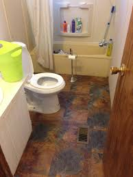 remodeling ideas mobile home bathroom remodel pictures mobile