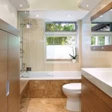 Lighting For Small Bathrooms Lighting For Small Bathrooms U Dumba Co Small Bathroom Light Fixtures