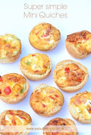 Easy Dinner Party Ideas For 12 Full Recipe On Picnic Lunches Super Simple And Quiches