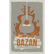 david bazan living room tour undertow david bazan