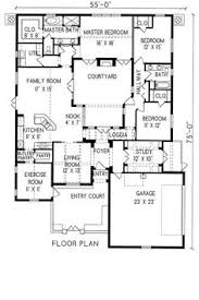 house floor plan sles 1 1239 period style homes plan sales houses pinterest