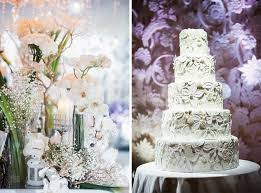 wedding cake medan time is just a number vincent wedding by kairos works