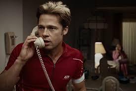 secret agents the 20 best spy movies hiconsumption