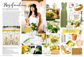 wedding flowers magazine wedding flowers magazine sabina motasem