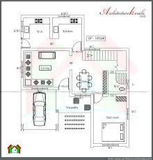 3 floor house plans 3 bedroom 2 story house plans kerala functionalities net