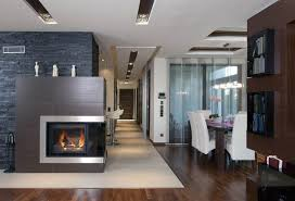 sophisticated design sophisticated design characterizing a modern home in budapest kk