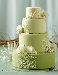 beach themed wedding cake summer wedding cakes cake beach
