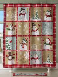 Bed Bath Decorating Ideas by Top 35 Christmas Bathroom Decorations Ideas Christmas Celebrations
