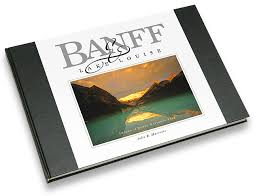 Coffee Table Book Covers Coffee Table Book Printing Coffee Table Book Printing Suppliers
