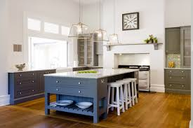 cabinets drawer contemporary simple country kitchen