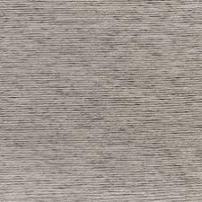 Wallpaper Border Designs Enchanting Contemporary Wallpaper Borders Uk Contemporary