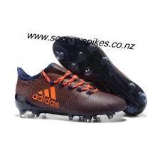 s soccer boots nz 2017 adidas x 17 soccer cleats soccer spikes co nz