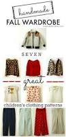 389 best sewing for girls images on pinterest sewing tutorials
