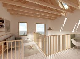 flat pack homes alternatives design your own home homemade