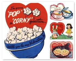 vintage valentines dia vintage valentines to print