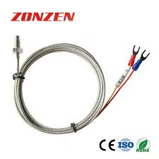 k type furnace thermocouple k type furnace thermocouple suppliers