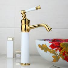 waterworks faucets parts best faucets decoration