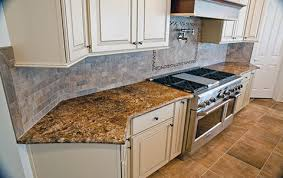 6 square cabinets price how much is granite per square foot modern chocolate bordeaux within
