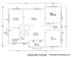 autocad home design 2d 2d home design purplebirdblog com