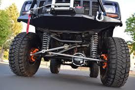 4 door jeep rock crawler super clean 1999 jeep cherokee xj sport 4 door 4 0l i6 4x4
