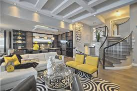 complete home interiors creative complete home interiors home design interior
