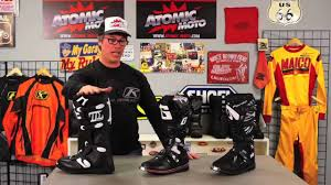 gaerne motocross boots dogfight light motocross boots forma terrain tx gaerne gx 1
