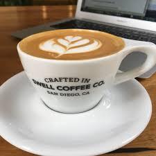 Artistic Coffee Free Images Foam Latte Cappuccino Beverage Drink Espresso