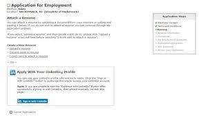 shoprite career guide u2013 shoprite application job application review