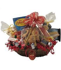 gourmet italian christmas gift basket buon natale christmas gift