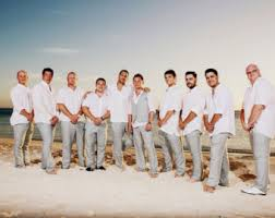 mens linen wedding attire white linen etsy