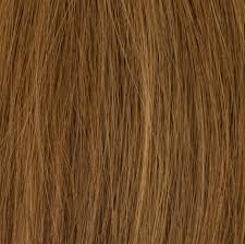 so cap hair extensions socap hair extension 23 human remy hair elegance