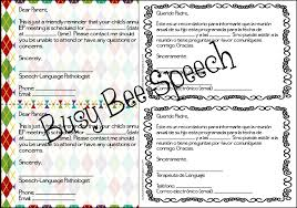 cover letter for speech language pathologist small steps in