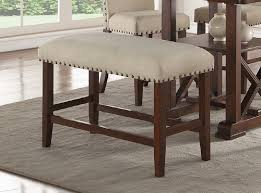 dining room bench page 1 one perfect choice
