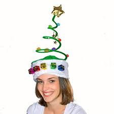 the 25 best ugly christmas tree ideas on pinterest christmas