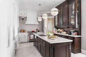 interior kitchens kitchens lockhart interior design