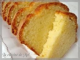 la cuisine de dorian quatre quart pur beurre la cuisine de mél
