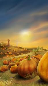 images of thanksgiving wallpaper for iphone 5 fan