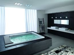 bathroom modern contemporary hydromassage baththubs sink teuco