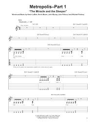 sheet music digital files to print licensed guitar tab play