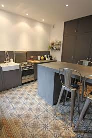 cuisine nantes beautiful image de cuisine contemporaine 8 r233novation en