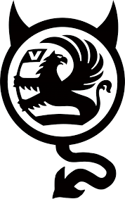 vauxhall logo black vauxhalls arniie u0027s blog