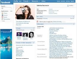how to improve your resume no design skills necessary how to improve resume resume templates