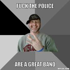Internet Police Meme - ableton forum view topic meme s list all your favorites