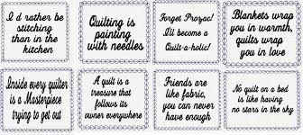 wedding quilt sayings baby quilt sayings the quilting ideas