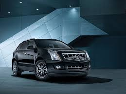 cadillac srx 4 2013 2013 cadillac srx crossover overview the wheel