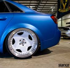 lexus is300 toronto kijiji stance is everything it is all about how it sits page 57